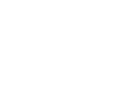 Legal Notice - Saint Julien - Hôtel Angers