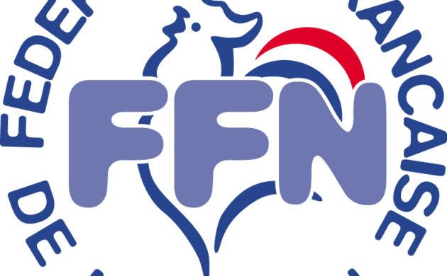 ANGERS – championnats de France Maîtres (Natation)